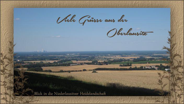 An den Beitrag angehängtes Bild: http://fuchsie0.de/heimat26.jpg