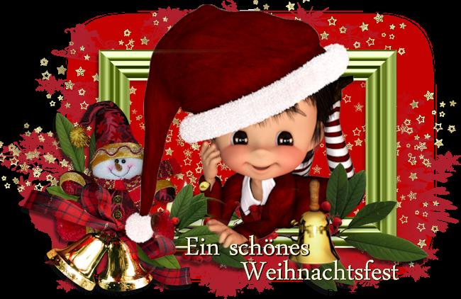An den Beitrag angehängtes Bild: http://fuchsie0.de/weihnachten11.png